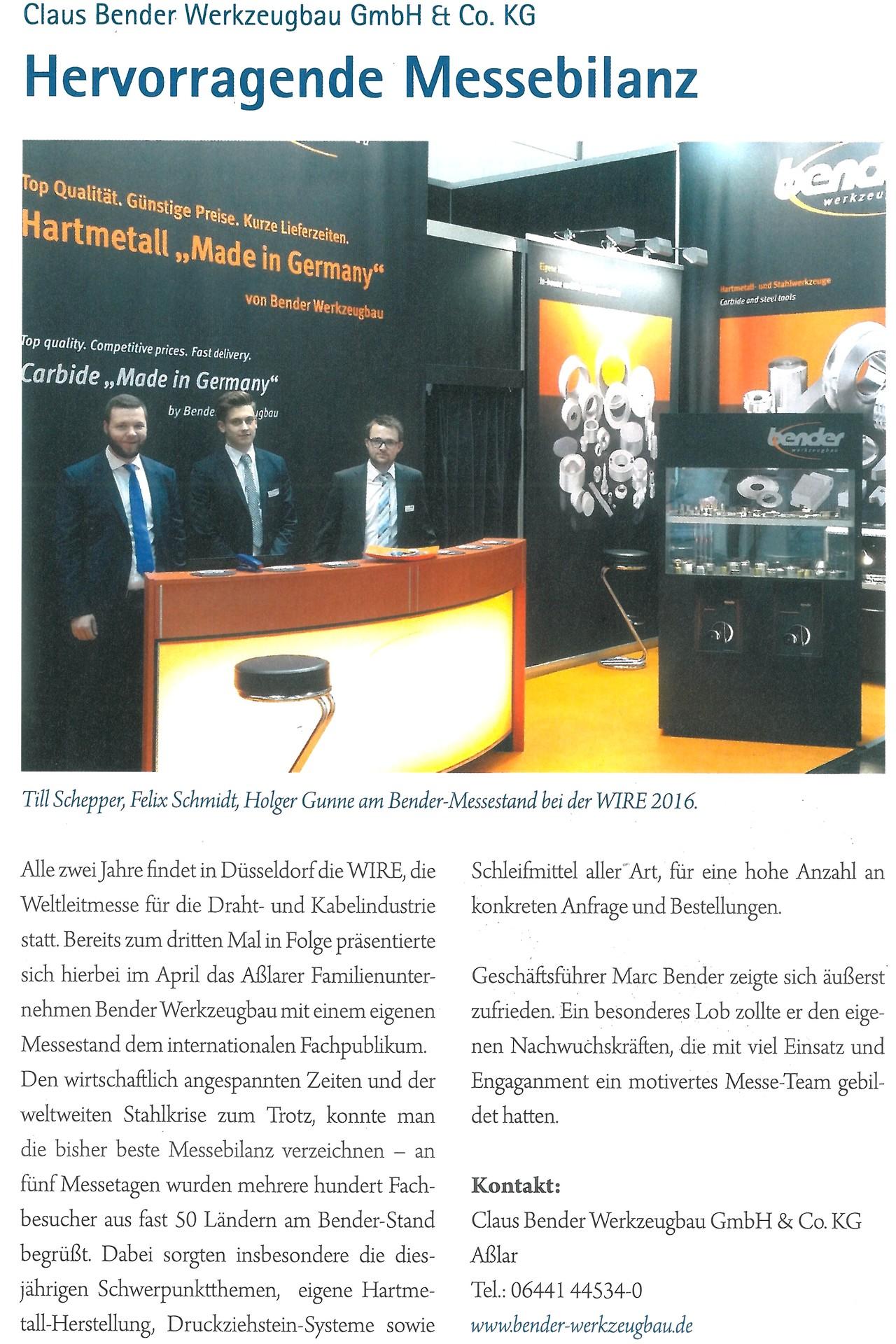 bender-werkzeugbau_bericht_ihk-magazin-05-2016