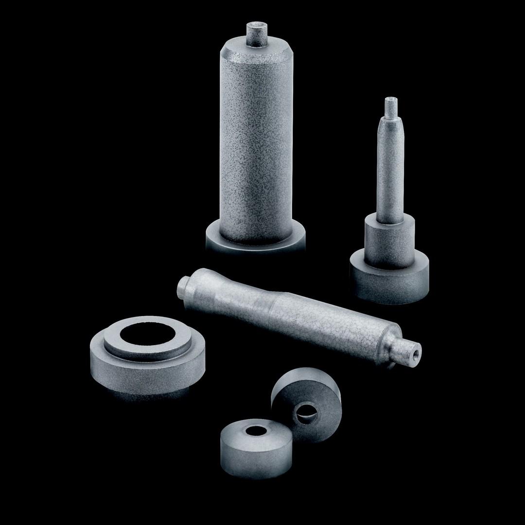 bender-werkzeugbau_eigene-hartmetallherstellung_01