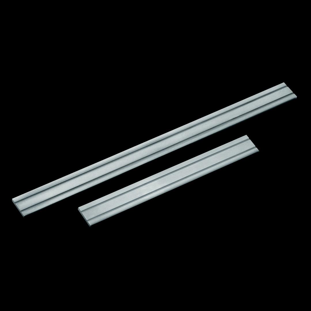 bender-werkzeugbau_eigene-hartmetallherstellung_02