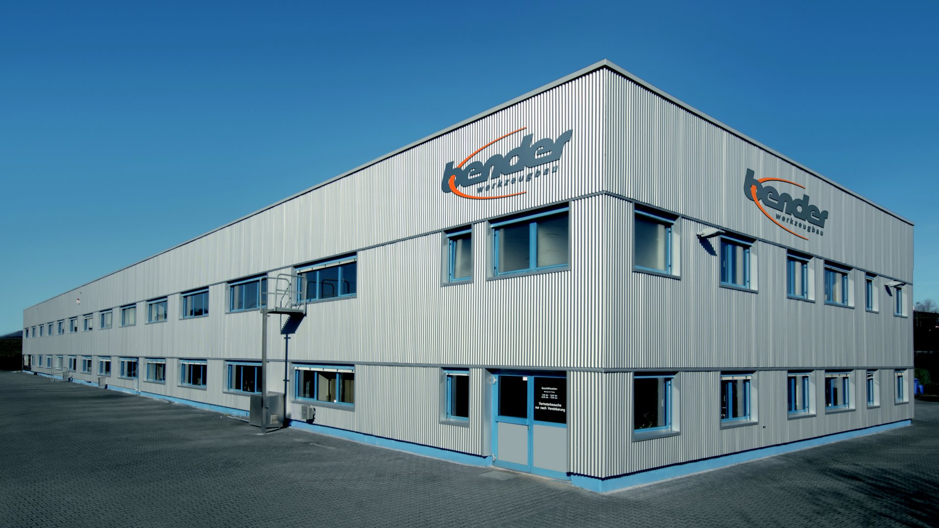 bender-werkzeugbau_firmengebaeude-in-asslar