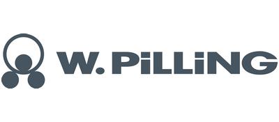 bender-werkzeugbau_partner-logo_w-pilling