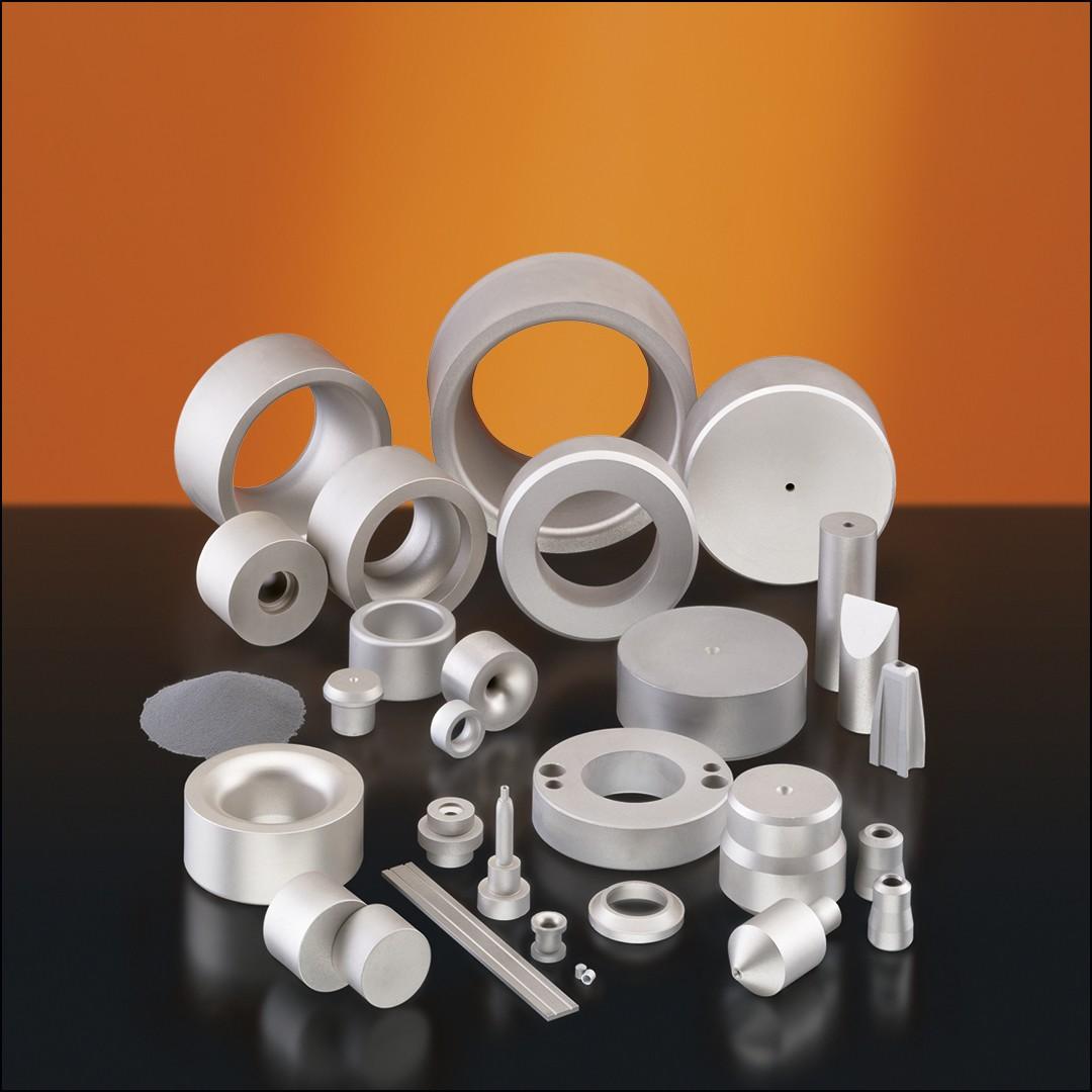 bender-werkzeugbau_produkte_eigene-hartmetallherstellung
