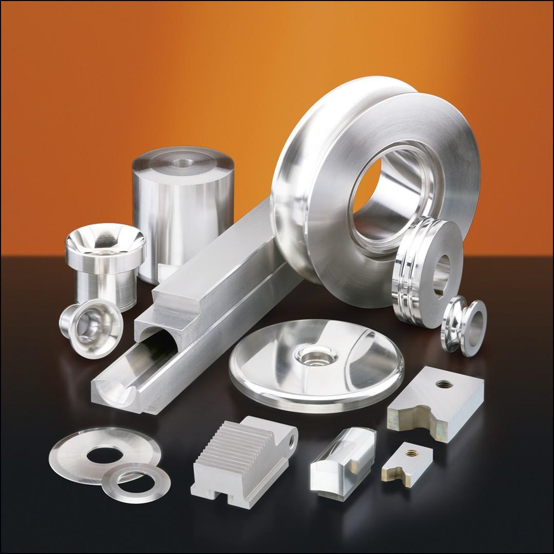 bender-werkzeugbau_produkte_hartmetall-und-stahlwerkzeuge