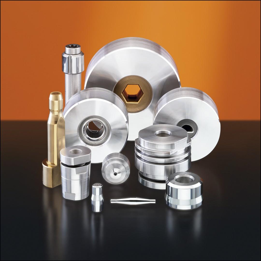 bender-werkzeugbau_produkte_hartmetall-und-ziehwerkzeuge-fuer-den-rohr-und-stangenzug