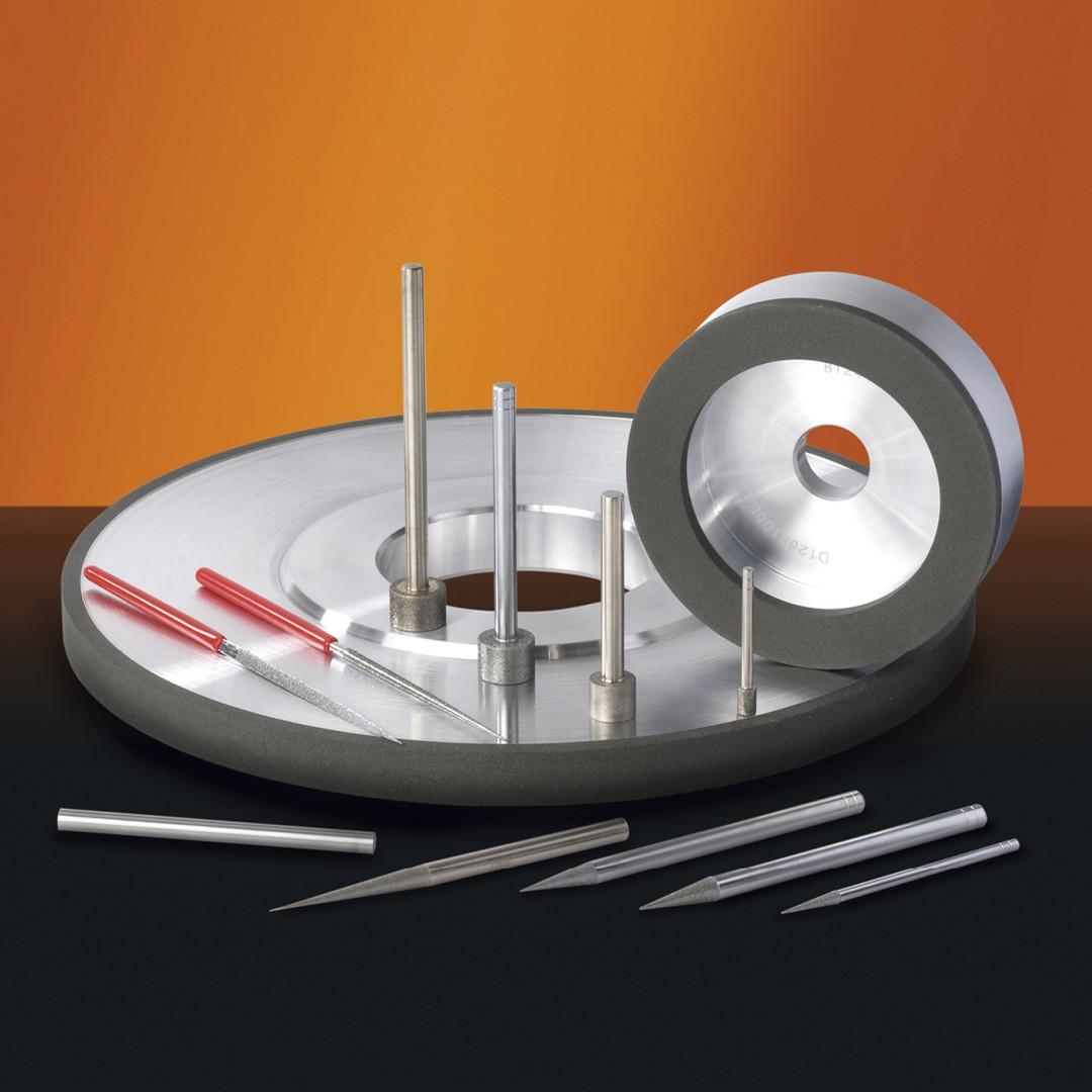 bender-werkzeugbau_produkte_schleif-mess-und-poliermittel_3