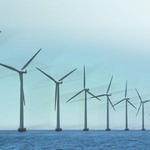bender-werkzeugbau_referenz_windkraft