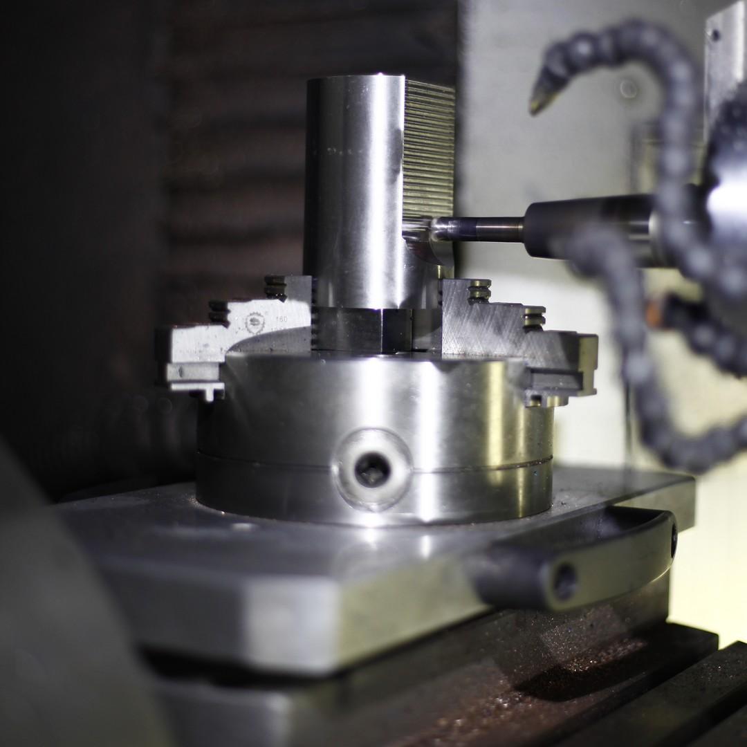 bender-werkzeugbau_weitere-services-und-leistungen_05