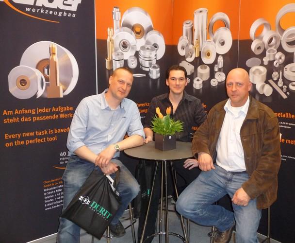 bender-werkzeugbau_wire-2010-messestand_04
