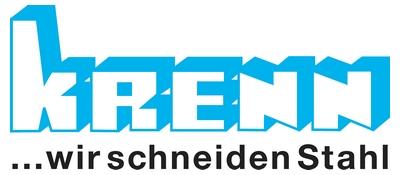 werkzeugfabrik_albert-krenn